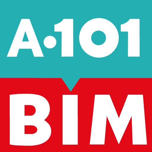 Bim-A101 Aktüel Ürünler