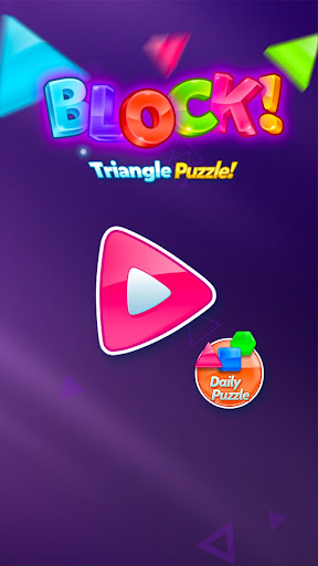 Block! Triangle puzzle: Tangram 20.0923.09 screenshots 6