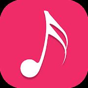 ringsignaler musik gratis