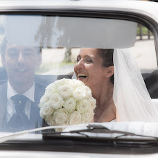 Wedding photographer Francesco Canuli (canuli). Photo of 10.06.2015