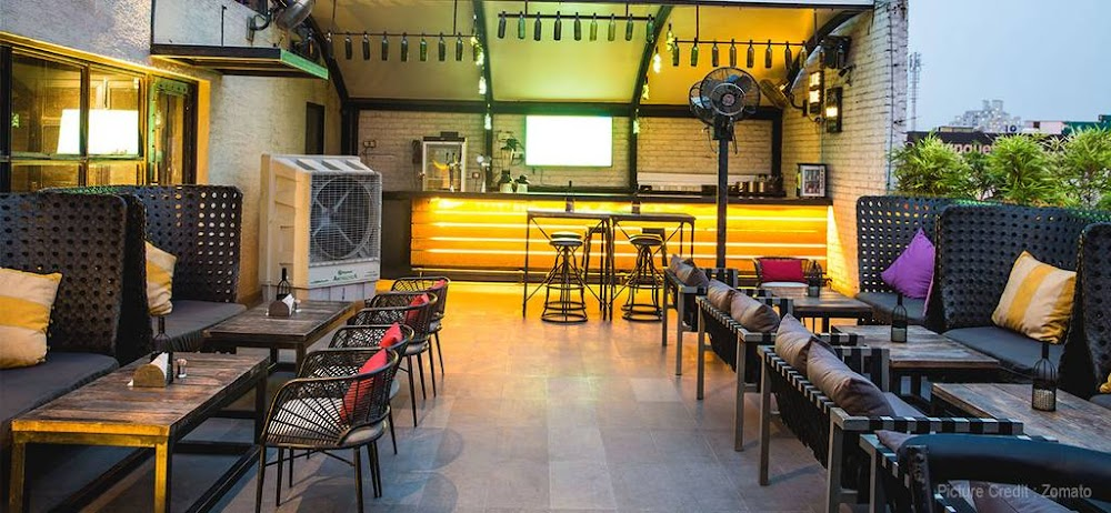 rooftop_restaurants_gurgaon_batli_29_image