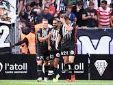 La FIFA a levé les sanctions imposées contre deux clubs français