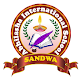 AIS Sandwa : Abhilasha International School APK