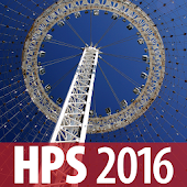 HPS 2016 Annual Meeting