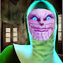 Horror Thanos Nun APK icon