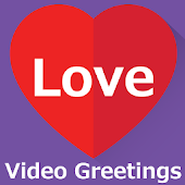 Love Video For Share