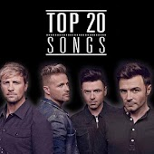 Westlife Mp3 Song And Lyrics Android APK Download Free By Panarang Studio