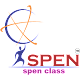 Download SPEN CLASS STUDENT For PC Windows and Mac