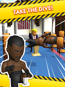 Protect the VIP Apk + MOD[Unlocked, Purchased Everything] 8