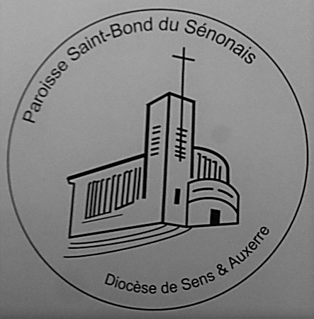 photo de Saint-Bond du Sénonais