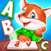 Easy Math Tricks Animals APK