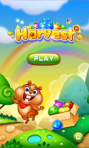 休閒必備免費app推薦|Farm Harvest 2線上免付費app下載|3C達人阿輝的APP