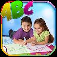 Pre School Learning for Kids apk