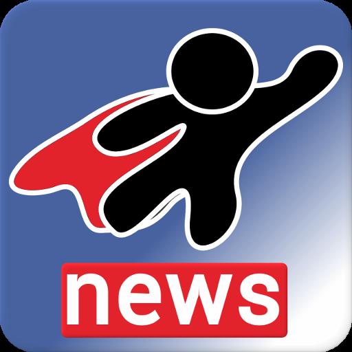 Superhero News: Marvel and DC comic superhero news