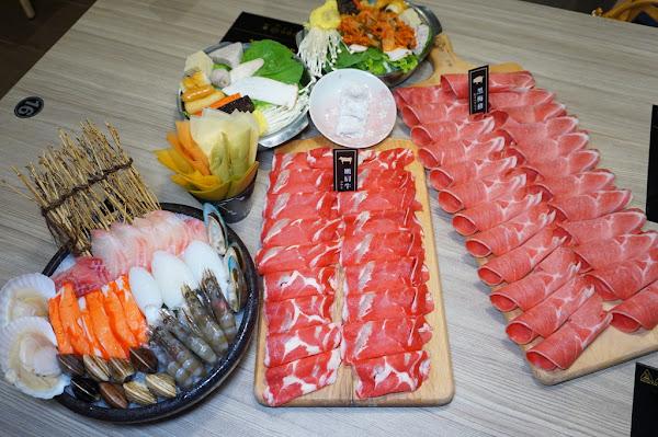 富士匠鍋物-東港店