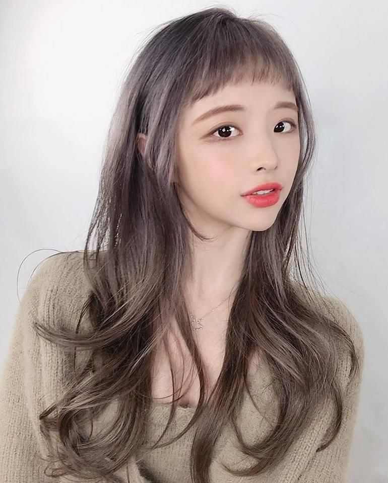 omg jine 2019 2