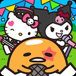 Hello Kitty Friends - Hello Kitty Sanrio Puzzle 1.4.10
