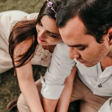 Nhiếp ảnh gia ảnh cưới Miguel Cali (miguelcali20). Ảnh của 01.04.2019