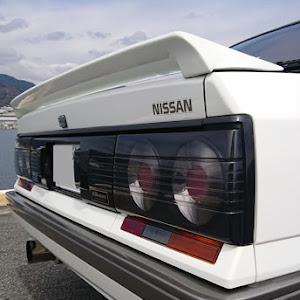 スカイライン HR31 昭和63 GTパサージュツインカムターボ後期のカスタム事例画像 圭壱mackさんの2020年04月18日00:07の投稿