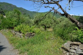 terrain à Gravières (07)