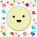 Candy Sweet Muncher file APK Free for PC, smart TV Download