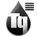 Tradequip Inventory Manager icon