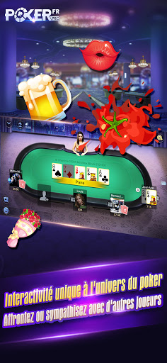 Poker Pro.Fr 6.0.0 screenshots 13