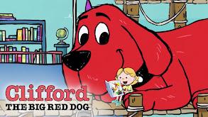 Clifford the Big Red Dog thumbnail