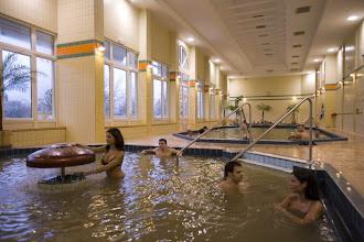 Fotó: Dombóvár,Gunaras fürdő,Spa)
