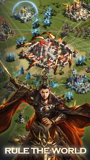 Kingdom Craft for PC