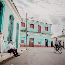 Wedding photographer Anna i piotr Dziwak (fotodziwaki). Photo of 17.02.2016