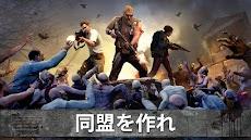 State of Survival: ゾンビホラー RPG ゲームのおすすめ画像2