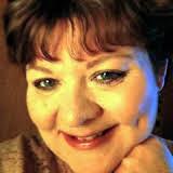 Sherry Guthrie