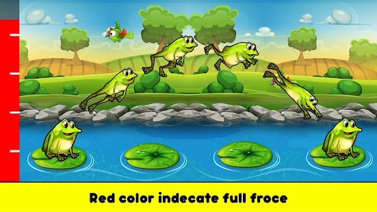 a puzzle on leap frog jumping Free frog jump puzzle online games, frog puzzle, crazy frog jump, puzzle mania crazy frog, lazy frog puzzle, jump, jump jump, frog adventure.