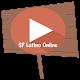 SP latino Online apk