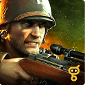 FRONTLINE COMMANDO: WW2 icon