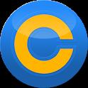 SanViz Pro for ceramic tiles icon