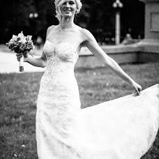 Wedding photographer Pavel Sharnikov (sefs). Photo of 24.09.2017