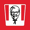 KFC Thailand icon