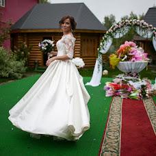 Wedding photographer Mikhail Bush (mikebush). Photo of 07.04.2015