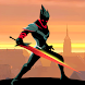 Shadow Fighter - Androidアプリ