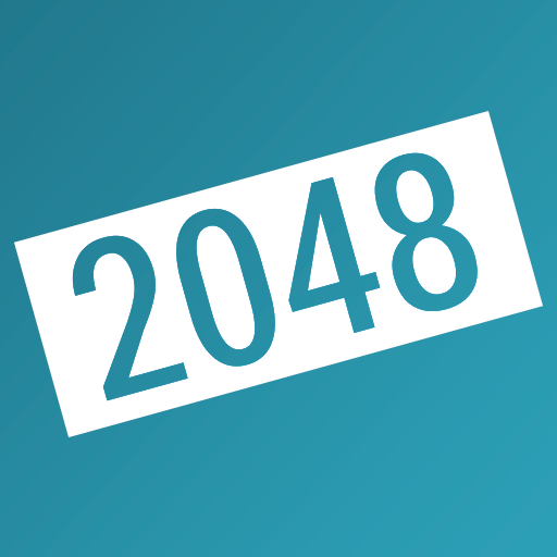 2048 Fresh edition