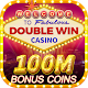 Double Win Casino Slots - Free Vegas Casino Games apk