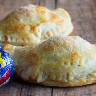 Breakfast Egg Pie Crust Recipes.