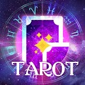Tarot Gratis icon