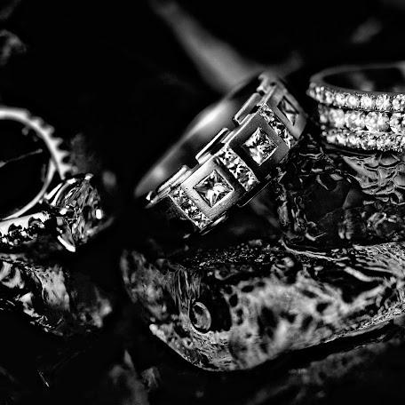 Wedding photographer Joshua Frith (joshuadwain). Photo of 28.01.2014
