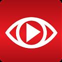 Camera Remote IP icon
