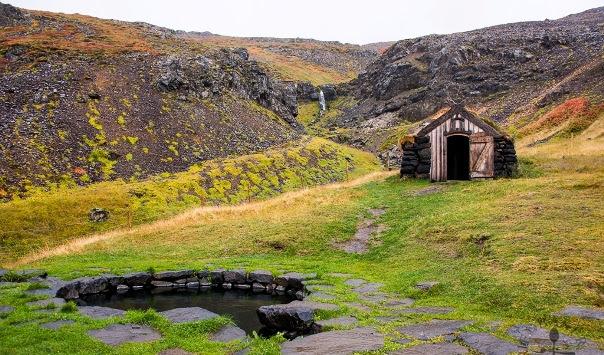 Guðrúnarlaug-Oeste