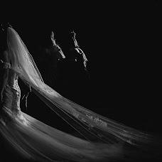 Wedding photographer Ning Yan (ningyan). Photo of 06.03.2018