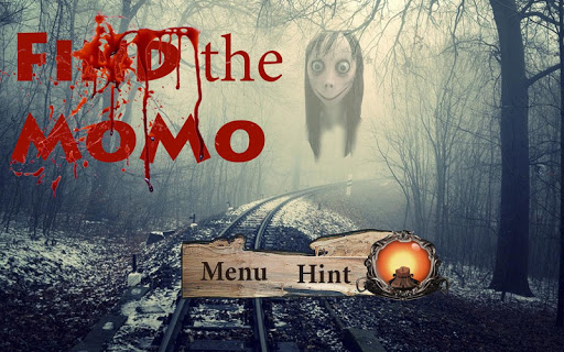 Find The Momo - Hidden Object 1.0 {cheat|hack|gameplay|apk mod|resources generator} 3